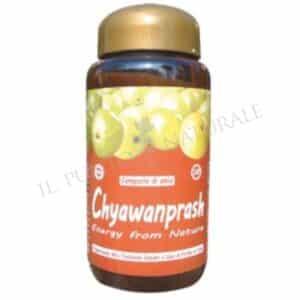 chyawanprash-antiossidante