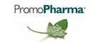 Promo Pharma