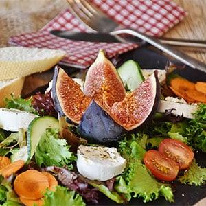 Alimentazione e Regimi Alimentari
