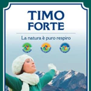 Timo Forte