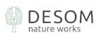 Desom nature works